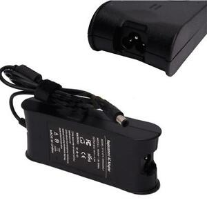 Power-supply-cord-for-Dell-Latitude-D620-D630-Battery-Charger-AC-Adapter-pa12