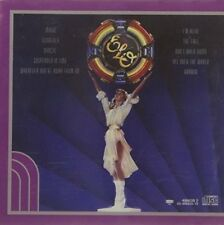 Xanadu [Original Motion Picture Soundtrack] by Electric Light Orchestra/Olivia Newton-John (CD, Dec-2003, Sony Music Distribution (USA))