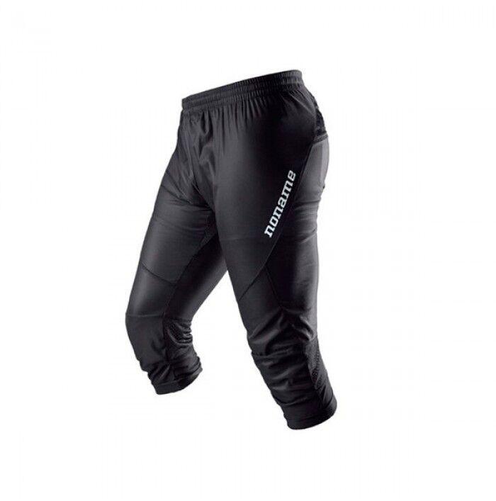 NONAME Terminator 3 4 orienteering pants  I Premium O-pants  offering store