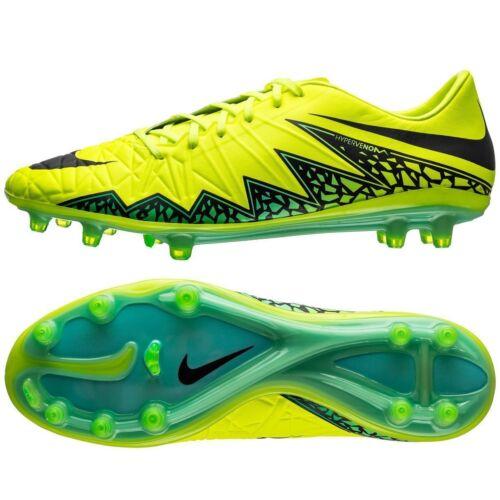 hyper Fgi Ii 749893 blk Cleats Phatal 887223973737 'Hypervenom 12 703' Volt Nike Wq8EIAtxwz