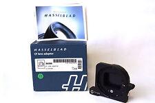Hasselblad 3043500 H System CF Lente Adaptador En caja con Documentos Como nuevo
