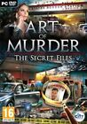 Art of Murder The Secret Files Game PC