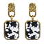 Women-Geometric-Acrylic-Dangle-Drop-Statement-Long-Earring-Ear-Stud-Boho-Jewelry thumbnail 134