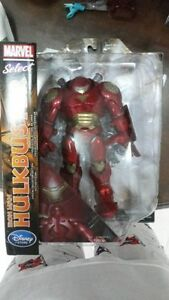 Marvel-Diamond-Select-Disney-Exclusive-Hulkbuster-Iron-Man-3