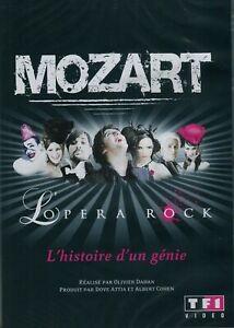 Mozart-L-039-opera-rock-L-039-histoire-d-039-un-genie-DVD