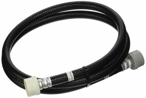 OEM GE WH41X27680 WD-3570-85 0030805520 Washer Inlet Hose