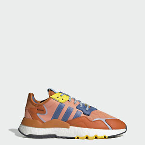 adidas Ninja Nite Jogger Shoes  Athletic & Sneakers