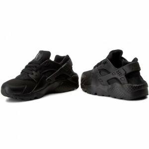 scarpe nike huarache ragazzo