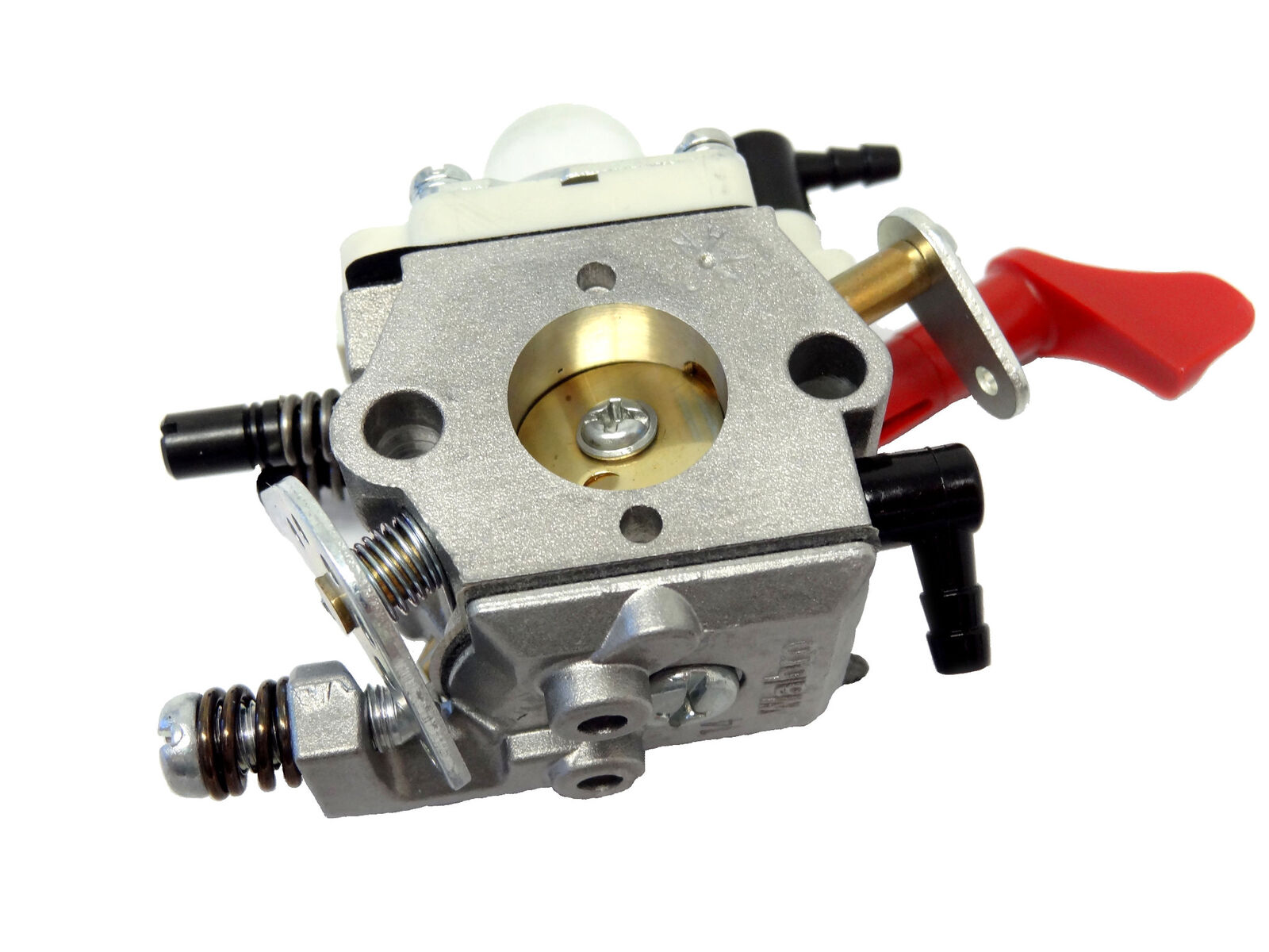 Walbro Carburetor WT-1191 Fits HPI Baja Rovan King Motor RC engines 32cc to 38cc