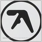 Selected Ambient Works 85-92 by Aphex Twin (CD, Jan-2015, Apollo Records)