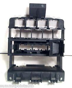 1994 1999 mercedes benz s320 s420 s500 w140 fuse box. Black Bedroom Furniture Sets. Home Design Ideas