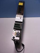 INDRAMAT TDM 3.3-030-300-W1 AC-Servo Power Suply