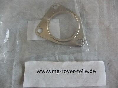 Auspuffdichtung Dichtung Auspuff Kat Katalysator MGF MG TF Lotus Elise 1.8 K-Ser