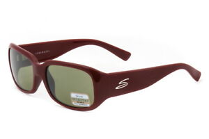 Serengeti-Sunglasses-Giuliana-Plum-Frame-555nm-Lens-7465-Made-In-Italy