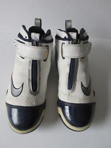 buy online 6548f 04830 La foto se está cargando Zoom-Flight-Club-The-Nike-Air-Glove-354183-