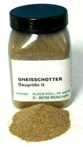 MAB-ASOA-Schotter-N-Gneis-1000ml-1710