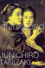 Quicksand by Jun'ichiro Tanizaki (Paperback, 1994)