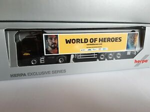 MAN-TGX-World-of-Heroes-euro-Leasing-GmbH-27419-sittensen-fuerte-Team-937702