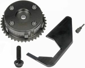 For-Mazda-3-CX-7-6-Turbo-Engine-Variable-Timing-Sprocket-Dorman-Solutions-917253