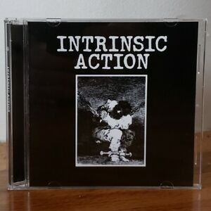 New-INTRINSIC-ACTION-s-t-CD-power-electronics-Noise-Industrial-Synth