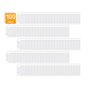 GVKVGIH-SIM-Card-Adapter-Nano-to-Micro-SIM-Adapter100PCS