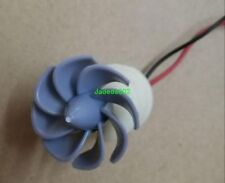 Micro Wind Turbine 1812v Wind Power Generator With Shell Led Generator Model