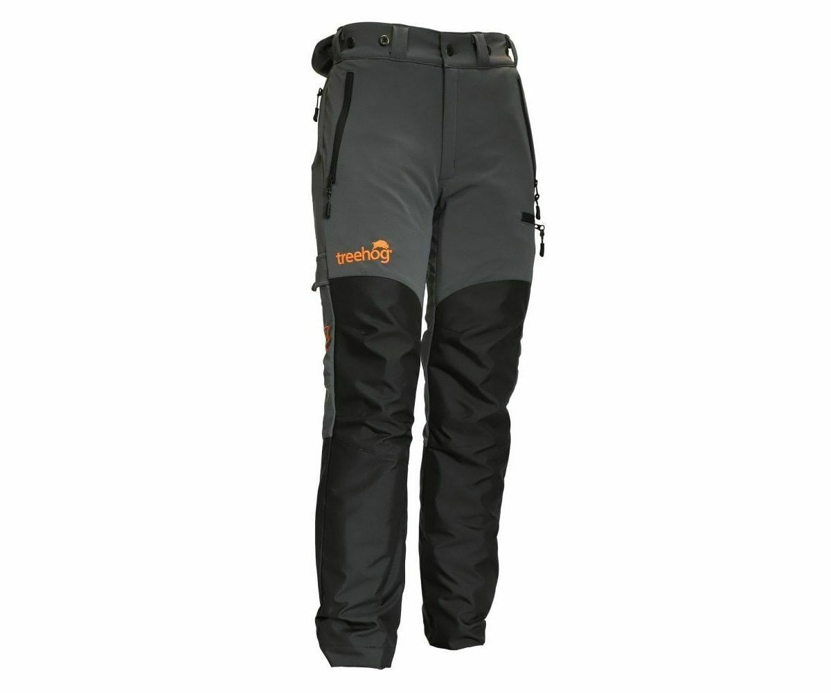 Treehog Type C Chainsaw Trousers