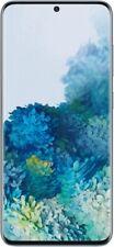 Artikelbild Samsung Galaxy S20 Smartphone Dual SIM 128GB 8GB RAM 8K Ultra-HD Octa-core