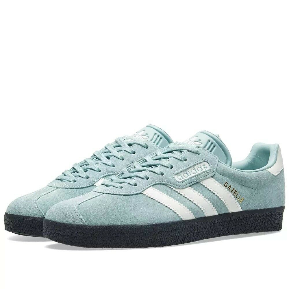 Adidas Gazelle Super CQ2796 Zapatillas