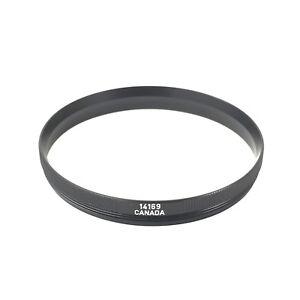 Leica-Leitz-Canada-14169-Series-VIII-8-Filter-Retaining-Ring-42688