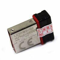 Good Logitech Nano Receiver For Logitech Mouse M185 M235 M600 M905 M950 Fait