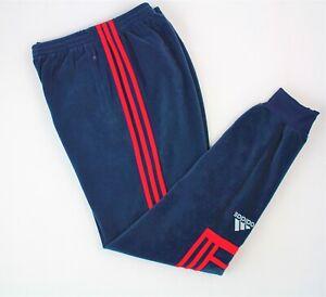 Sporthose kurz Kinder blau ADIDAS