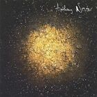 Night of the Poet by Anthony Nestor (CD, Aug-2002, Eudaemon Records)