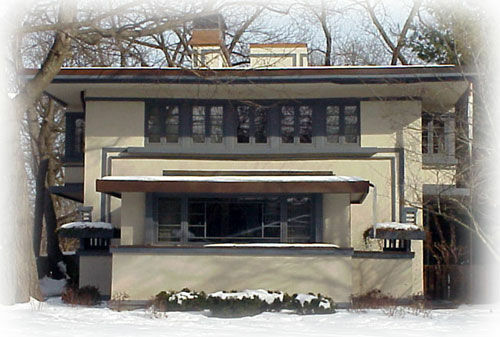 Prairie Prairie Prairie Style Home Plan, Efficient & Spacious design, Blauprints, wood & stucco 90dea1