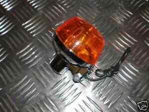 indicator-for-honda-CB750-F1-SOHC-976-1977-cb750-K1-K6-1970-1977