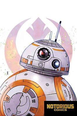 Star Wars Darth Vader #16 Galactic Icon Variant Marvel Comics 1st Print 05//09