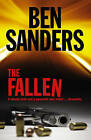 The Fallen by Ben Sanders (Paperback, 2010)
