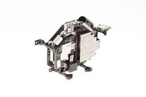 DJI-matriz-200-Camara-drone-OEM-Repuestos-modulo-de-la-controladora-principal