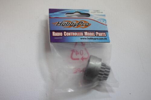 HobbyPro Rc car 11063 17-T//22-T clutch gear