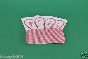 Orakelkarten-Herz-32-Orakel-Karten-Wahrsagekarten-mit-Text-Deutung