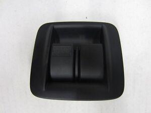 Mazda-MX5-NB-98-00-Power-Window-Switch-Black-Brand-New-Genuine-Mazda