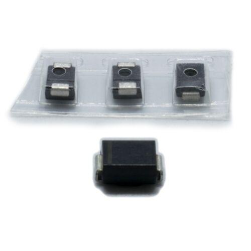 métrica. elija cantidad 12x3 nuevo ID de 12mm X 3mm C//s Rojo De Silicona O Anillo