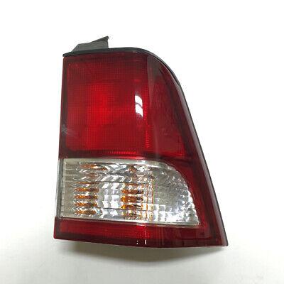 OEM 924012J100 LED Tail Light Lamp LH 1p For 2007//11//16-2016//01//08 Kia Borrego