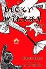 The Bucky Wilson Story by David J Stott (Hardback, 2002)