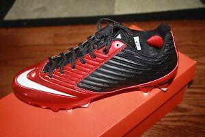 HommeStyle Chaussettes l'échantillon Vitesse Vapor pour 643152 9 Td Nike 610Taille de 91207120080 Low Fb FcT1JlK3