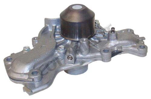 Engine Water Pump Airtex AW6051