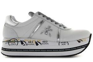 Premiata-scarpe-donna-sneakers-basse-con-platform-BETH-4517-P20
