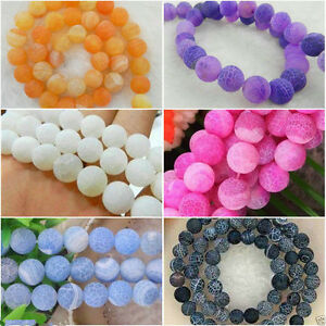 Wholesale-Multicolor-Frost-Dream-Fire-Dragon-Veins-Agate-Loose-Beads-Gems-14