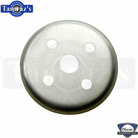 55-68 Chevrolet Water Pump Pulley Reinforcement Spacer Plate