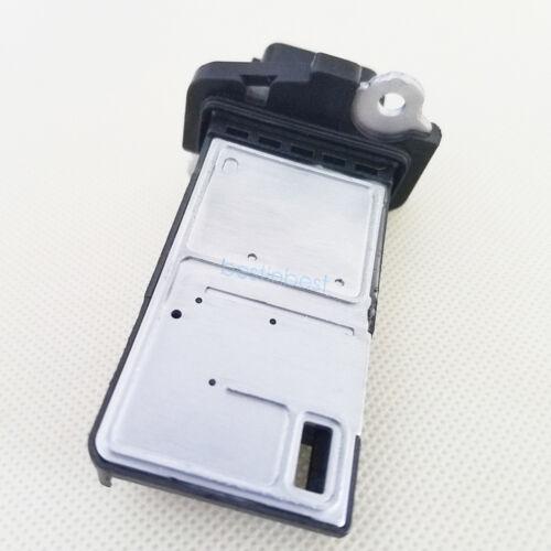 MAF Mass Air Flow Sensor Meter for Nissan Infiniti Altima 350Z 370Z 22680-7S000